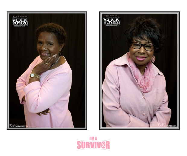 breast-cancer-survivors-blog-1