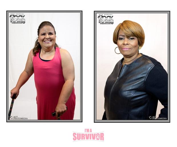 breast-cancer-survivors-blog_2